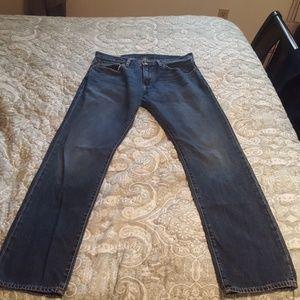 polo ralph lauren Jeans - RALPH LAUREN